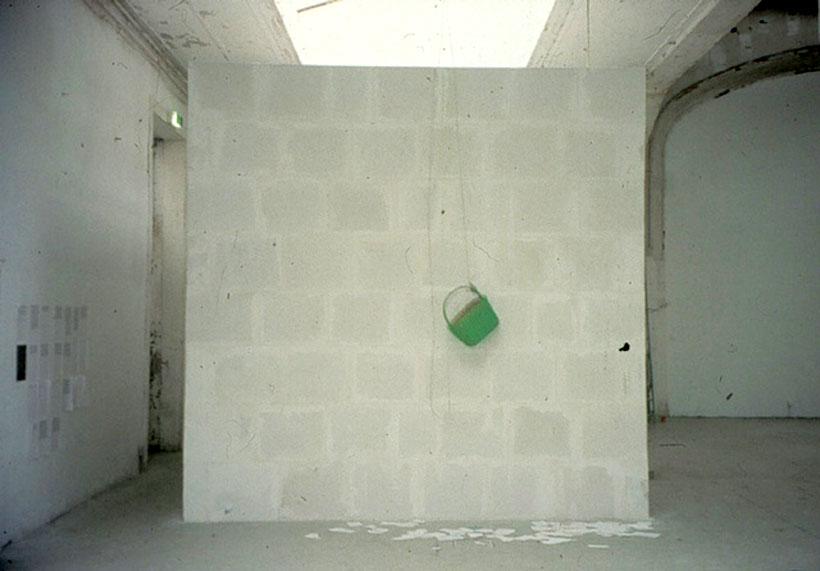 green--387